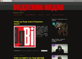 mishenabg.blogspot.com