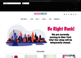mishibox.myshopify.com