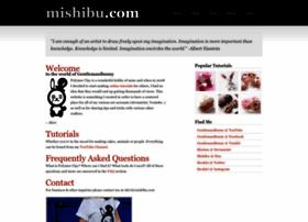 mishibu.com