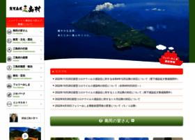 mishimamura.com