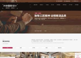 mishin.com.cn