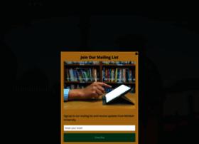 mishkahuniversity.com
