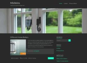 mishkins.co.uk