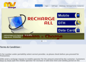 mishracharge.co.in