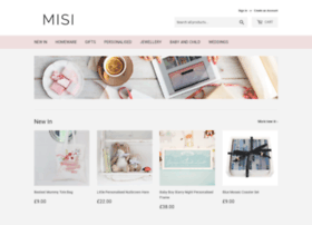 Misi.co.uk