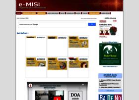 misi.sabda.org