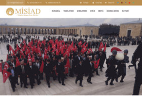 misiad.org.tr