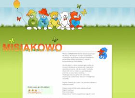 misiakowo.pl