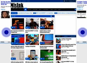 misink.blogspot.com