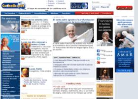 misiones.catholic.net