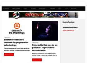 misionescuatro.com.ar