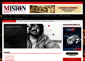 misionpolitica.com
