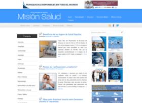 misionsalud.com