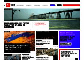 misionverdad.com