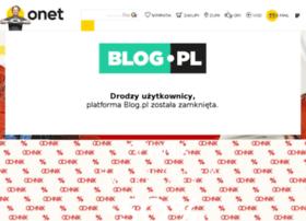 misiowe-mysli.blog.pl