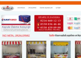 misirarabalari.com