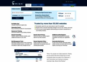 misk.com