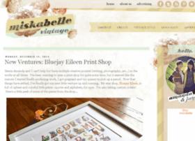 miskabelle.blogspot.com