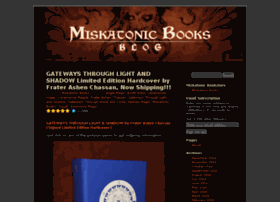 miskatonicbooks.wordpress.com