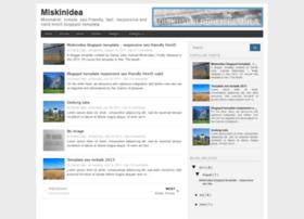 miskinidea.blogspot.com