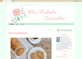 miskokululezzetler.blogspot.com