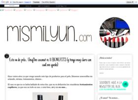mismilyun.blogspot.mx