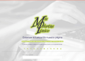 misofertasmx.com