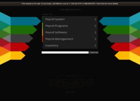 misoftware.com