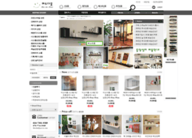 misothehome.co.kr