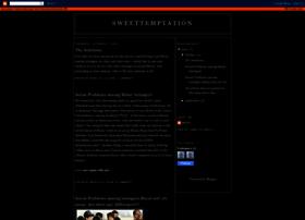 misozi-sweettemptation.blogspot.hu