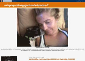 mispequesgigantesde4patas-2.blogspot.com