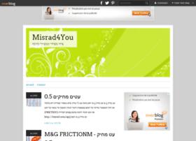 misrad4you.over-blog.com