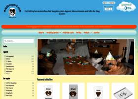 miss-boogers-pet-sitting-supplies.myshopify.com