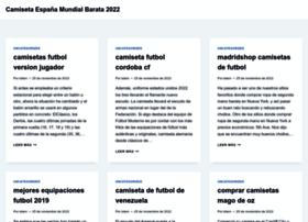 miss-field.com