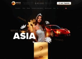 miss-instaforex-asia.com
