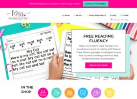 miss-kindergarten.com