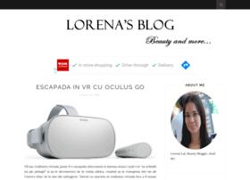miss-lorrie.blogspot.ro