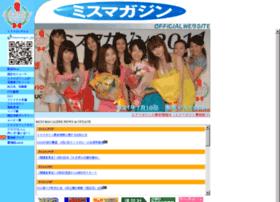 miss-magazine.com