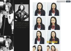 miss-mongji.tumblr.com
