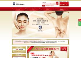miss-paris.com.hk