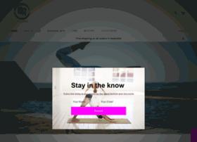 missactive.com.au