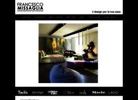 missagliarreda.com
