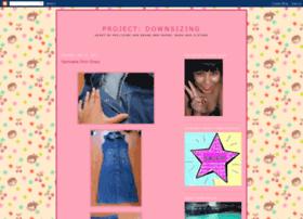 missailemascloset.blogspot.com