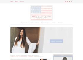 missamericanmade.com