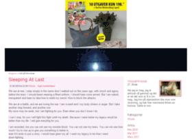 missamnesia.blogg.no