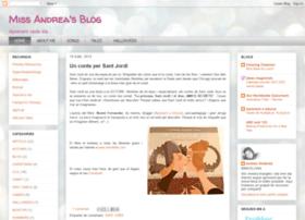 missandreasbloc.blogspot.com