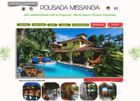 missanga.com.br