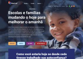 missaouniversitario.com.br