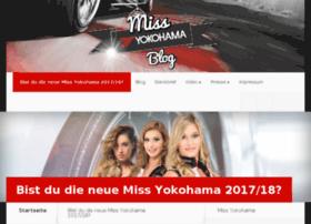 missautozuerich.ch