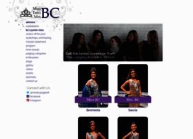 missbc.ca